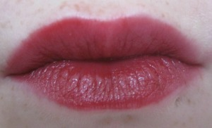 lipsred2