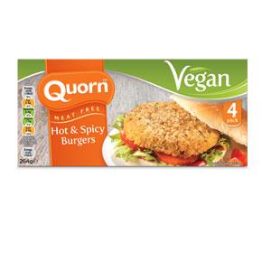 vegan-spicy-chicken-quorn