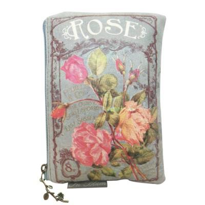 diasaster-inbloom-mup-rose-01