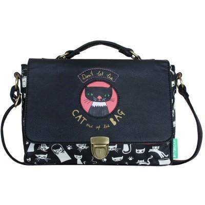 disaster-designs-daydream-cat-small-satchel-bag-dd-sat-cat-image01