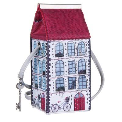 disaster-designs-home-tudor-mini-bag-homminbik-image01