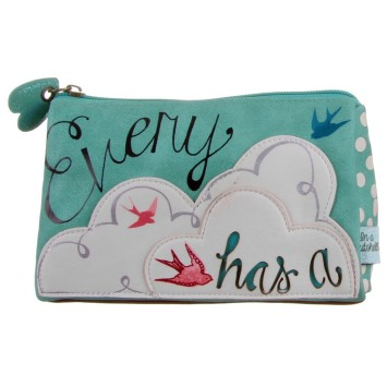disaster-designs-in-a-nutshell-make-up-bag-nutmup-front