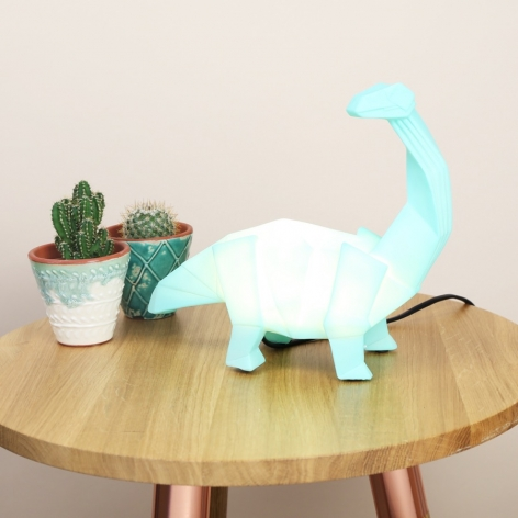 disaster-designs-nordikka-green-diplodocus-dinosaur-lamp-o21a1057-472x472