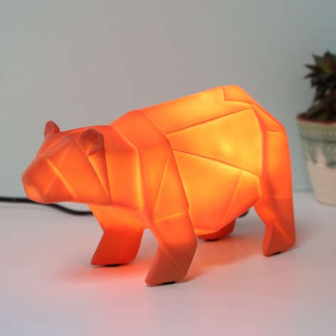 disaster-designs-nordikka-orange-origami-bear-lamp-o21a2248-472x472