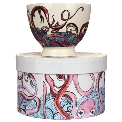 disasterdesigns-octopus-teacup-ttcupoct-01