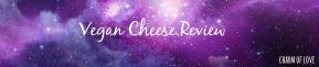 Vegan Cheese Review